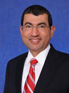 Dr. Haitham Al-Deek