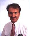 Dr. William F. Carroll (2017)