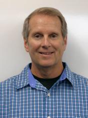 Dr. Dennis Filler