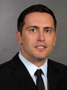 Dr. Georgios Apostolakis