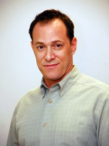 Jordan Haywood