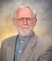 Dr. David Jenkins (2008)