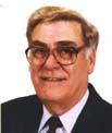 Dr. Robert D. Kersten