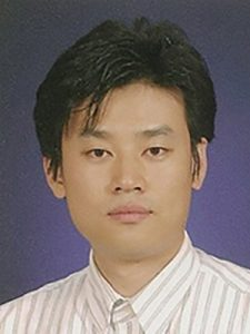 Dr. Woo Hyoung Lee