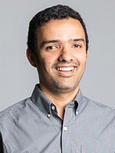 Dr. Luis G. Arboleda Monsalve
