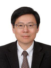 Ni-Bin Chang, PhD