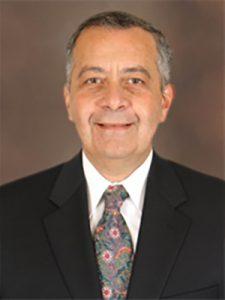 Dr. Essam Radwan