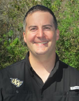 Dr. Stephen C. Medeiros