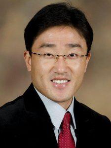 Dr. Boohyun Nam
