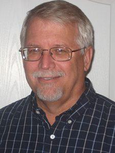 Victor Godlewski