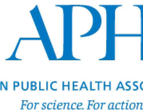 APHA Scholarship 2017