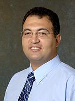 Dr. Amr Sallam