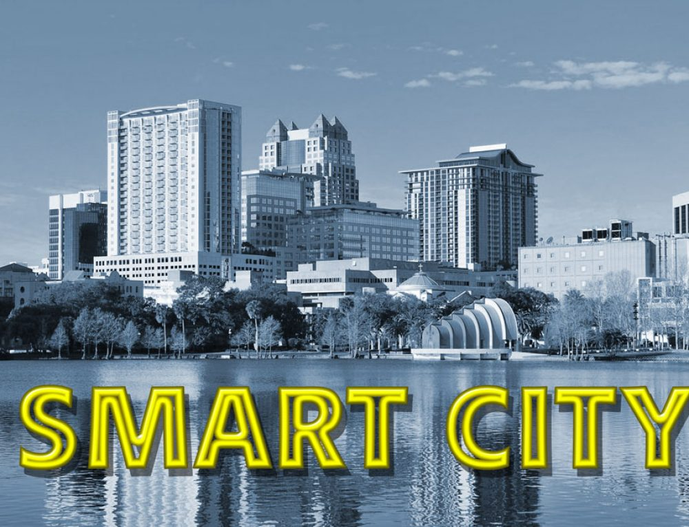 Assistant or Associate Professor, Civil Engineering (Smart City)