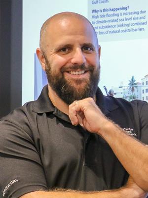 Dr. Thomas Wahl
