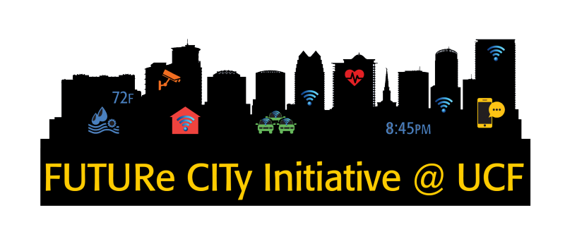 LOGO-FUTURe-CITy