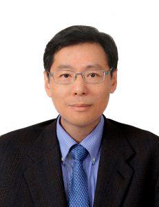 Dr. Ni-Bin Chang