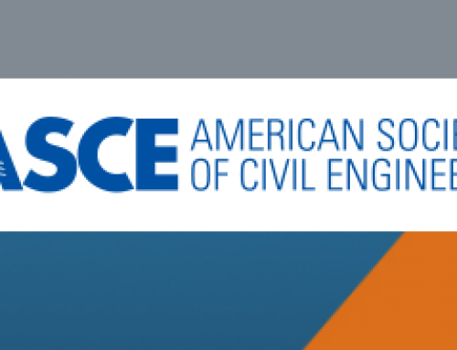 Kevin R. Mackie, Ph.D., Honored as ASCE Fellow